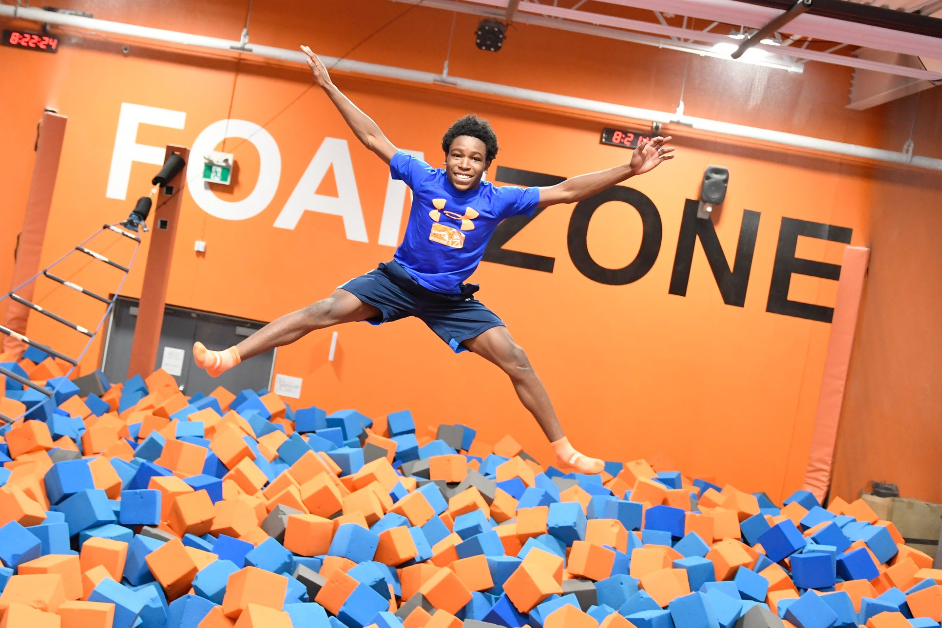 1548864261 sky zone moncton jumper